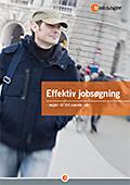 ballisager Sønderborg effektiv jobsøgning