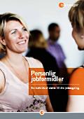 ballisager København personlig jobformidler ballerup
