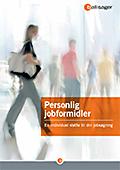 ballisager Sønderborg Personlig jobformidler