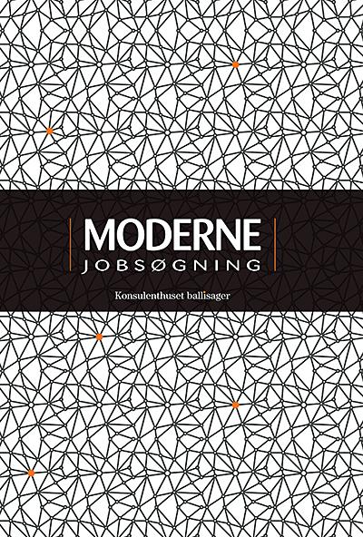 Håndbog i Moderne jobsøgning