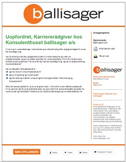 Uopfordret_jobannonce_ballisager