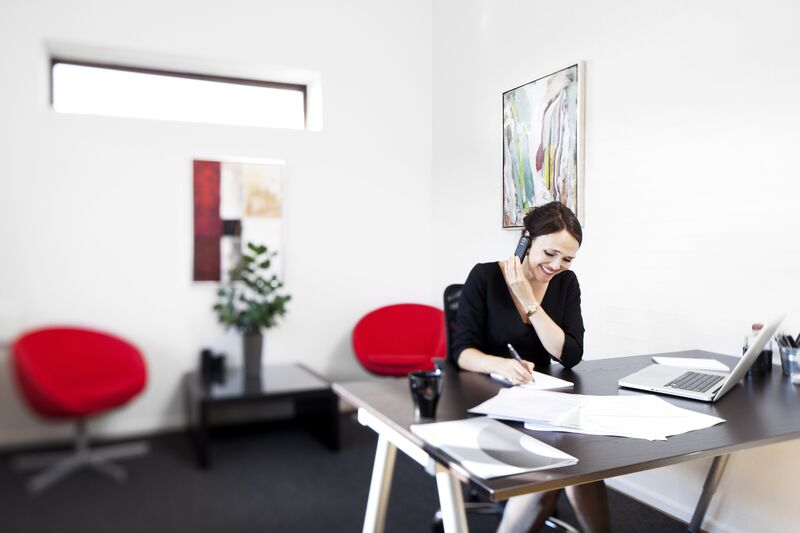 outplacementorløb hjælp til din opsagte medarbejder