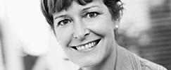 Dorthe Ernst