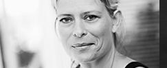 Hanne Munk Voss