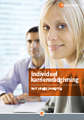 ballisager Brønderslev Individuel karriererådgivning