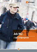 Ballisager Aars Job NU