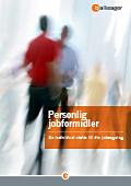 Ballisager Aars Personlig Jobformidler