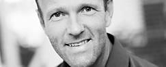 Morten Ballisager