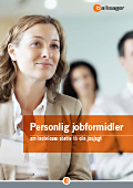 ballisager Svendborg personlig jobformidler