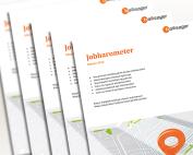 Ballisagers Jobbarometer Efterår 2015