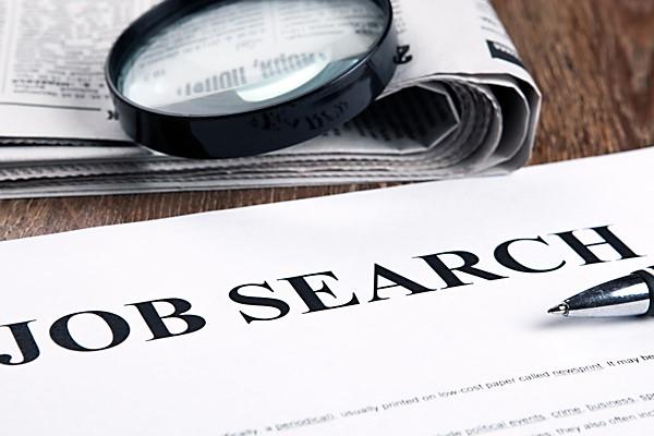 25 links til din jobsøgning