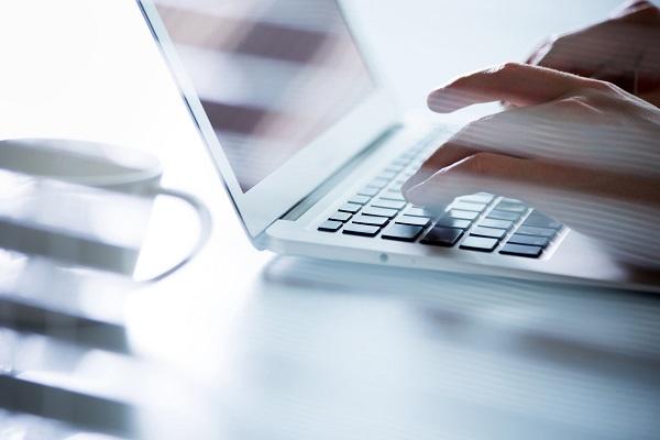 5 tips til din jobsøgning på LinkedIn