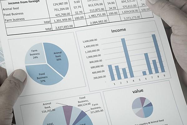 Viden_og_statistik og links til din jobsøgning