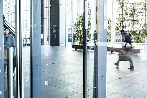 find virksomhederne links til din jobsøgning