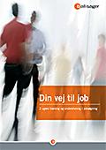 ballisager Aalborg din vej til job