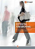 ballisager Aalborg effektiv jobsøgning