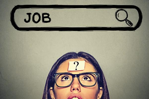 virksomhedspraktik_og_loentilskud_saadan_bringer_de_dig_taettere_paa_job