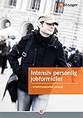 Ballisager Aarhus Intensiv Personlig jobformidler