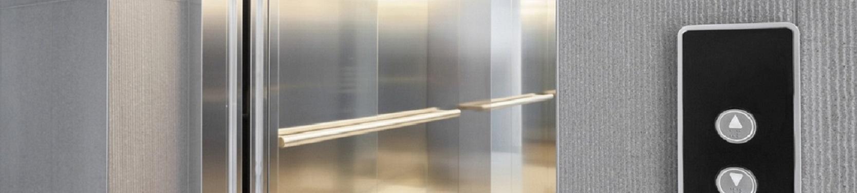 Elevatortalen jobsøgning