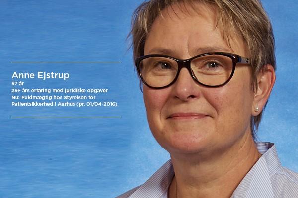 Anne_Ejstrup jobsøger ballisager