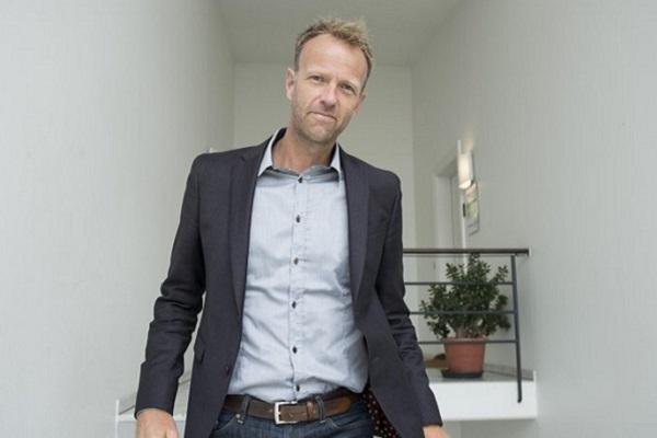 Morten_ballisager_stiften_