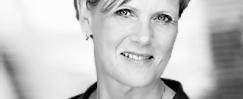 Annette Randrup Hansen