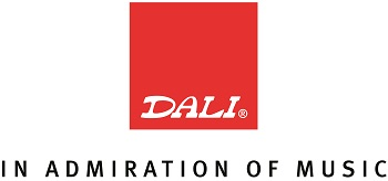 DALI Speakers logo