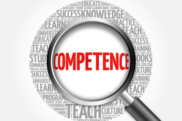 Kompetenceafklaring i din jobsøgning