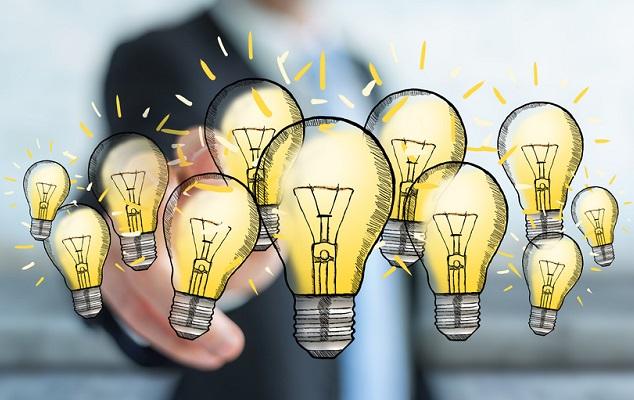 Kreativ jobsøgning 9 eksempler