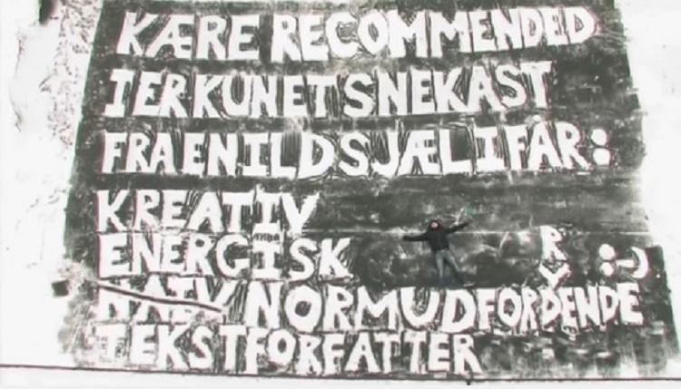 Sne_ansoegning_kreativ_jobsoegning