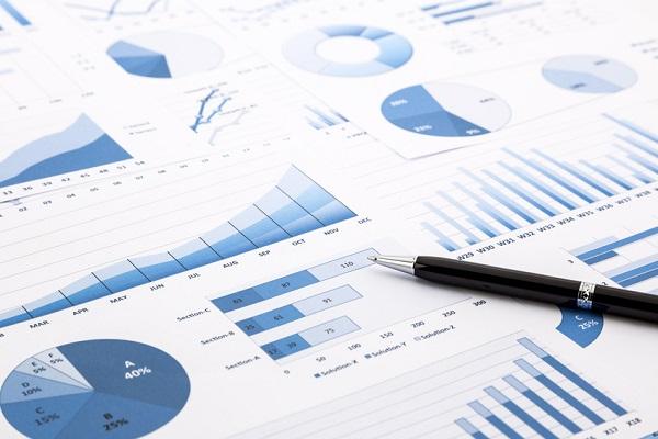 Rekrutteringsanalyser 2011-2016 overblik temaer