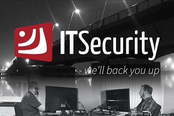 ITSecurity_rekruttering_hos_ballisager