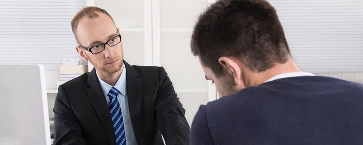 Opsigelse af en medarbejder kræver klar og tydelig kommunikation