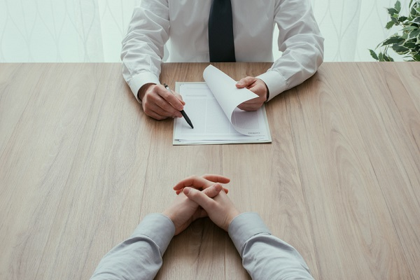 Rekruttering af ledere - 10 vigtige elementer i den gode lederrekruttering