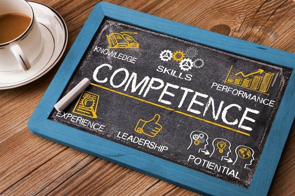 19 personlige kompetencer faglige kompetencer eksempel