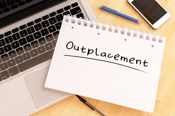 Outplacement ballisager 6 facts