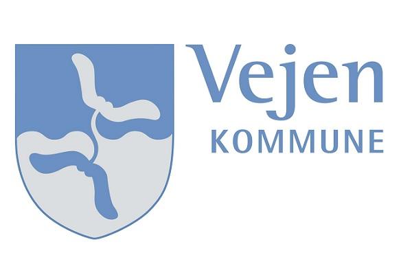 Rekruttering oplæg Vejen Kommune