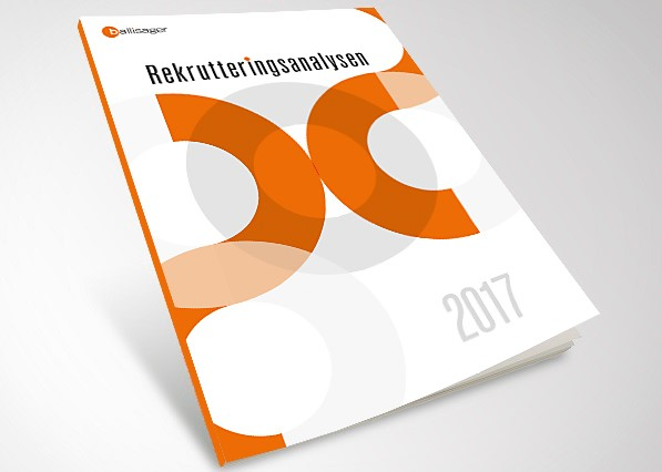 rekrutteringsanalysen 2017