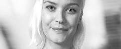 Linda Østergaard Sørensen