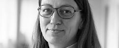 Tina Pedersen Elming