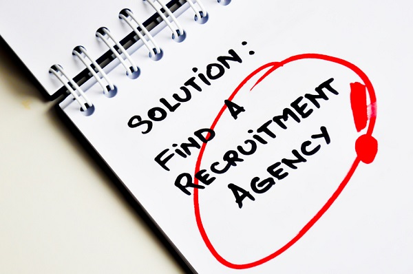Rekrutteringsbureau kriterier ballisager