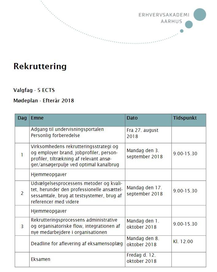 Rekruttering_uddannelse_Erhvervsakademi_Aarhus
