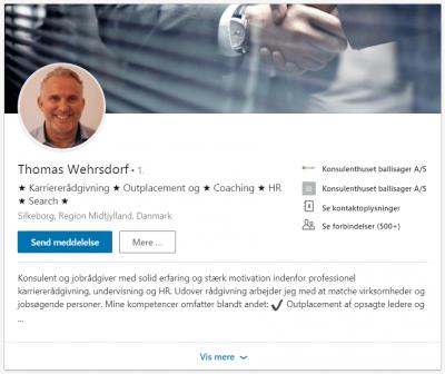 LinkedIn_profil_godt_eksempel_