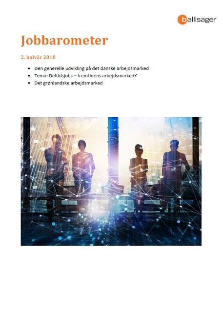 Jobbarometer_2_halvaar_2018_vignet