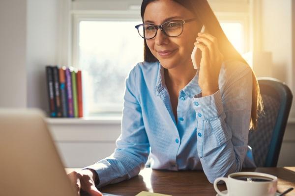 spørgsmål du kan stille når du ringer uopfordret jobsøgning