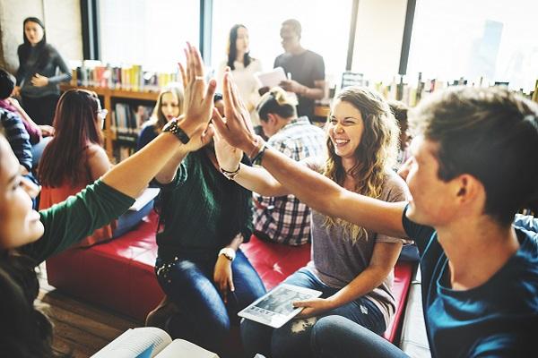 Nyuddannede_akademikere_succes_blog