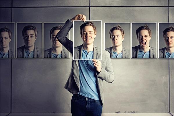 Hvad er personlighed?