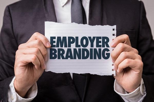 Employer_Branding_anno_2019