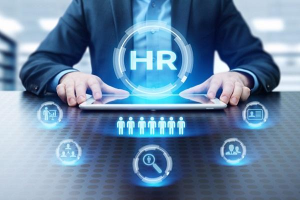 HR_trends_2019_rekrutteringsanalysen