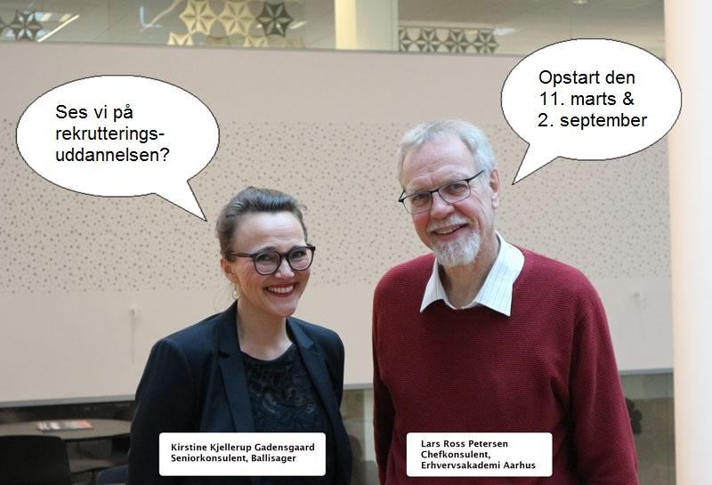 Rekrutteringsuddannelse_Erhvervsakademi_Aarhus_